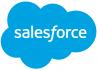 Salesforce_Logo_2014